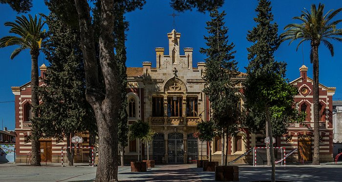Alojamiento en Villanueva de Castellón