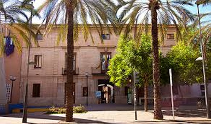 Dónde alojarse en Catarroja