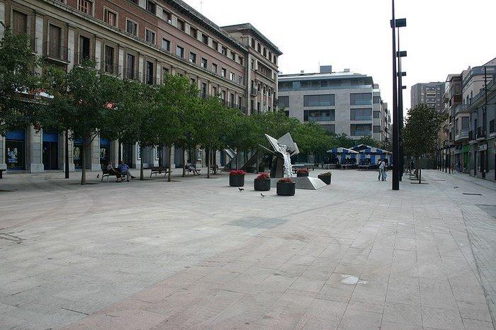 Dónde alojarse en Hospitalet de Llobregat