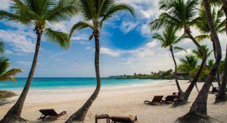 Dónde alojarse en Las Bahamas