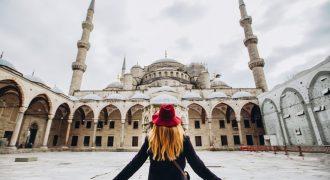 Dónde alojarse en Estambul