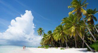 Dónde alojarse en la República Dominicana